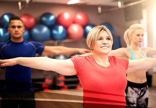 booking-app-aerobics-lessons-keep-fit