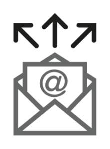 client-tools-auto-emails-icon