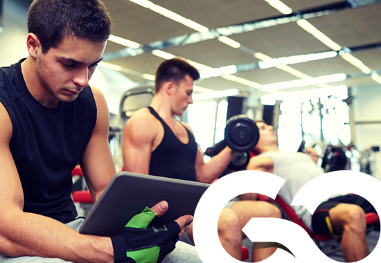 fitness-software-personal-trainer-workout-device