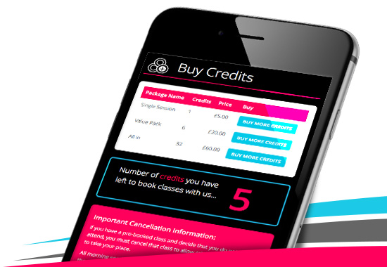 iphone-buying-credits