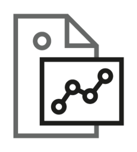 reports-build-on-success-icon