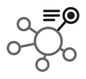 reports-target-your-market-icon