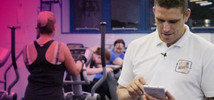 Fitness-Revolution-Testimonial