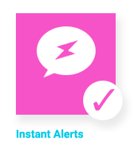 automated-alert-icon