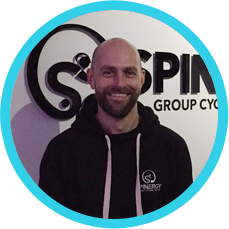 booking-a-class-with-Spinergy-Torquay
