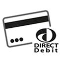 direct-debits