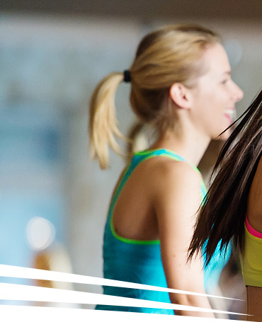 fitness class booking software