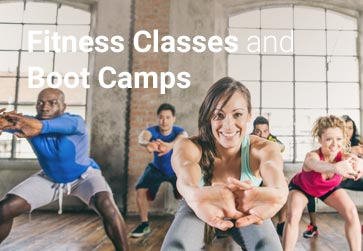 fitness-classes