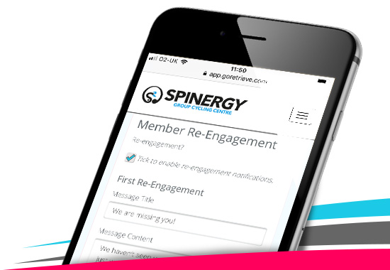 engage-with-push-notifications