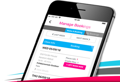 manage-bookings-via-your-app