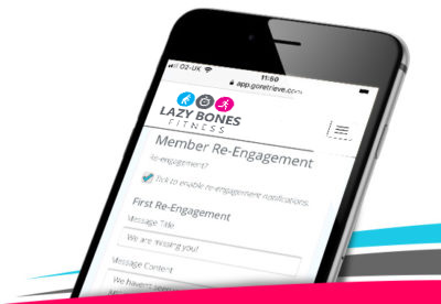 re-engagement-push-notifications