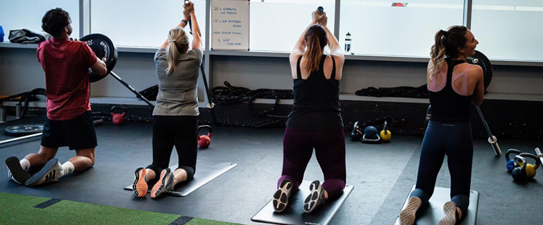fitness-training-Torquay-Diverse-Fitnesss-Torbay