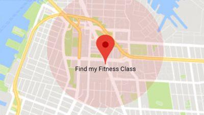 google-map-header-image