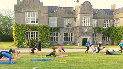lazy-bones-fitness-classes-newton-abbot