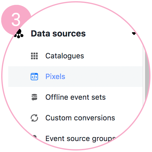 creating-a-Facebook-pixel-3