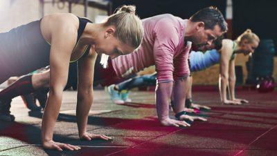 building-fitness-habits