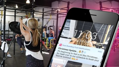 push-notifications-for-your-fitness-business