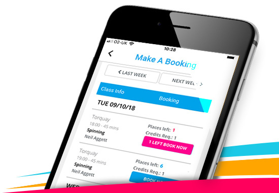 Custom-Branded-App-Make-a-booking-in-real-time