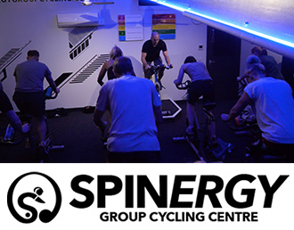 Spinergy-customer-review