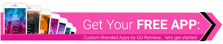 get-your-free-app