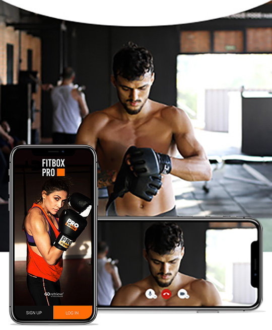 fitboxpro-fitness-branded-app